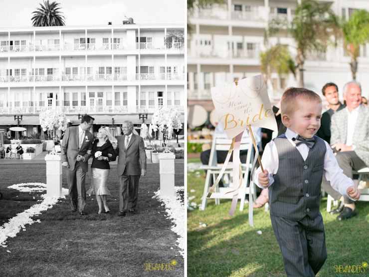 3510.SHEWANDERS.photography.hotel.del.coronado.photography