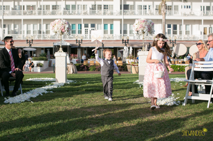 3515.SHEWANDERS.photography.hotel.del.coronado.photography