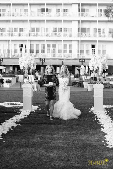3520.SHEWANDERS.photography.hotel.del.coronado.photography