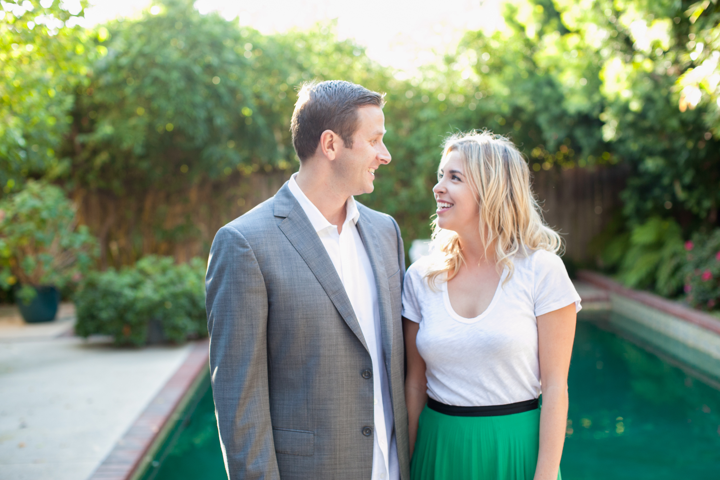 .shewanders.photography.engagement.malibu.003