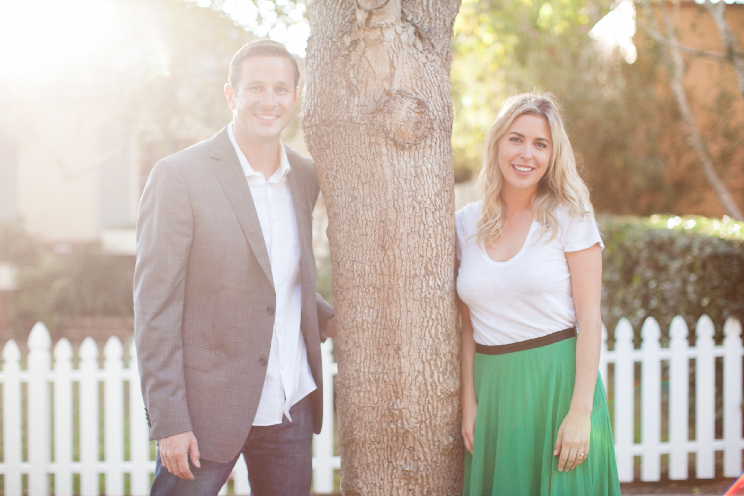 .shewanders.photography.engagement.malibu.005