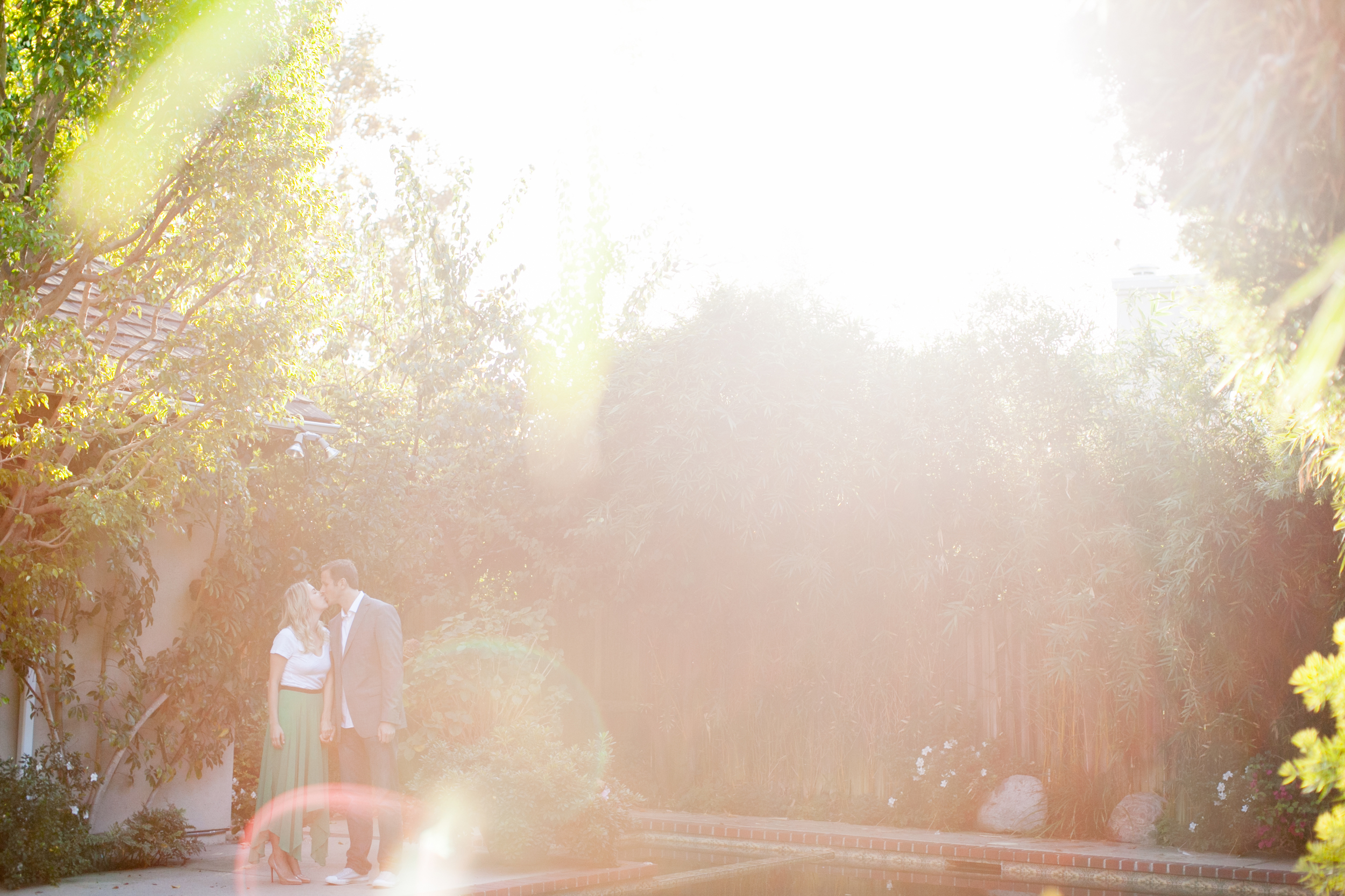.shewanders.photography.engagement.malibu.006