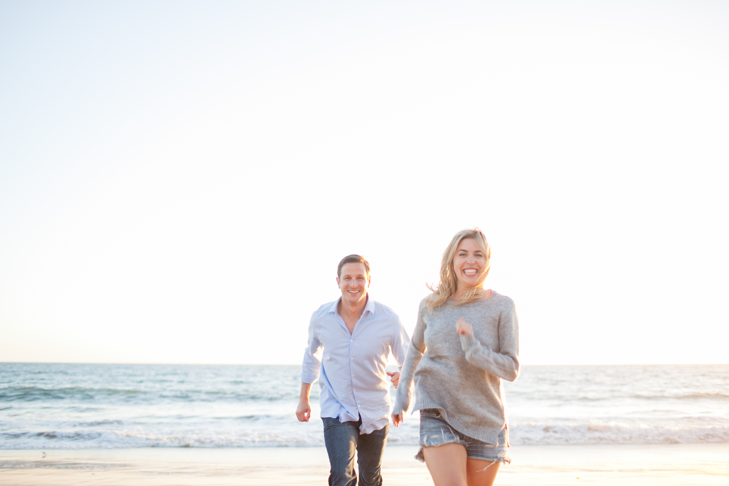 .shewanders.photography.engagement.malibu.009