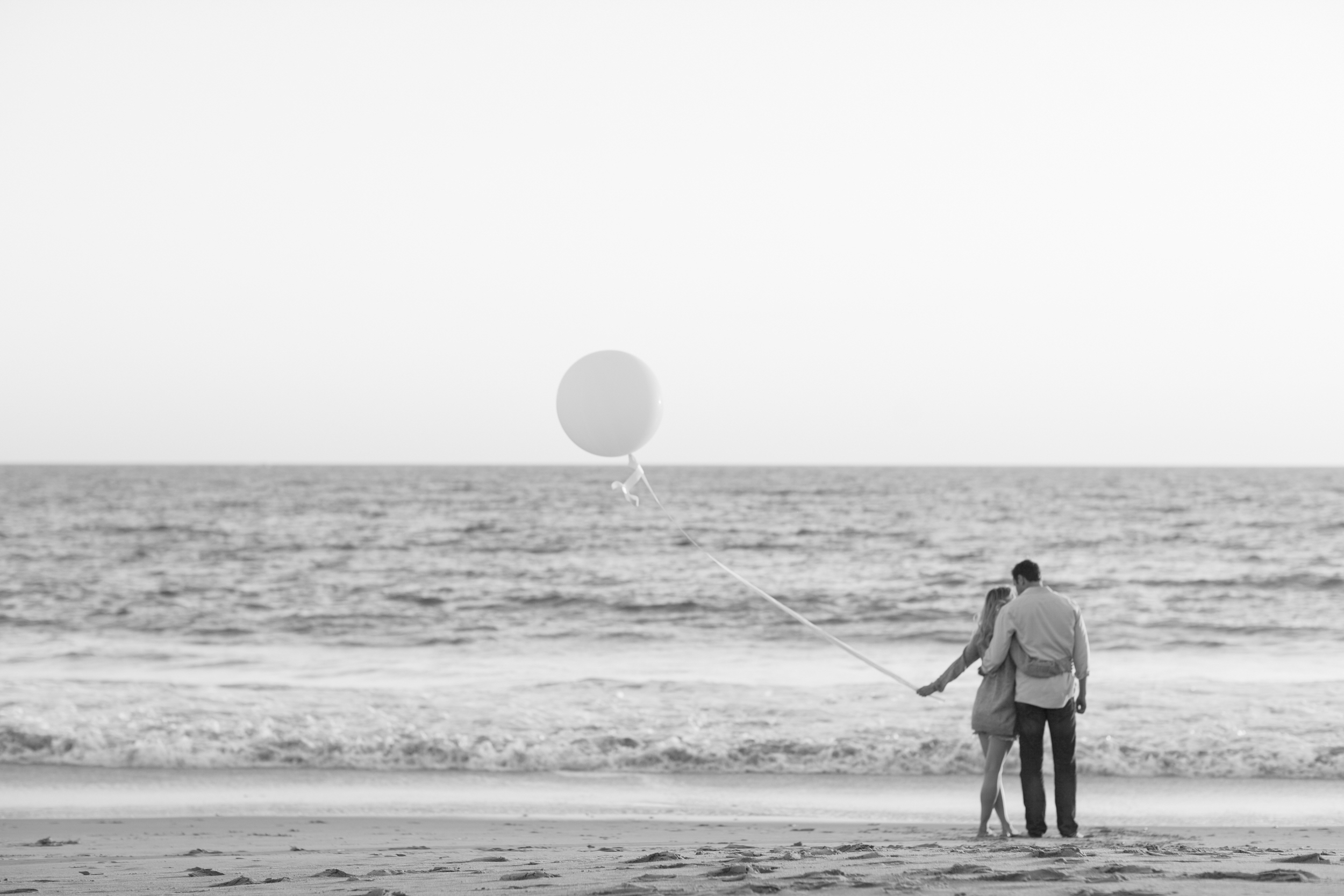 .shewanders.photography.engagement.malibu.011