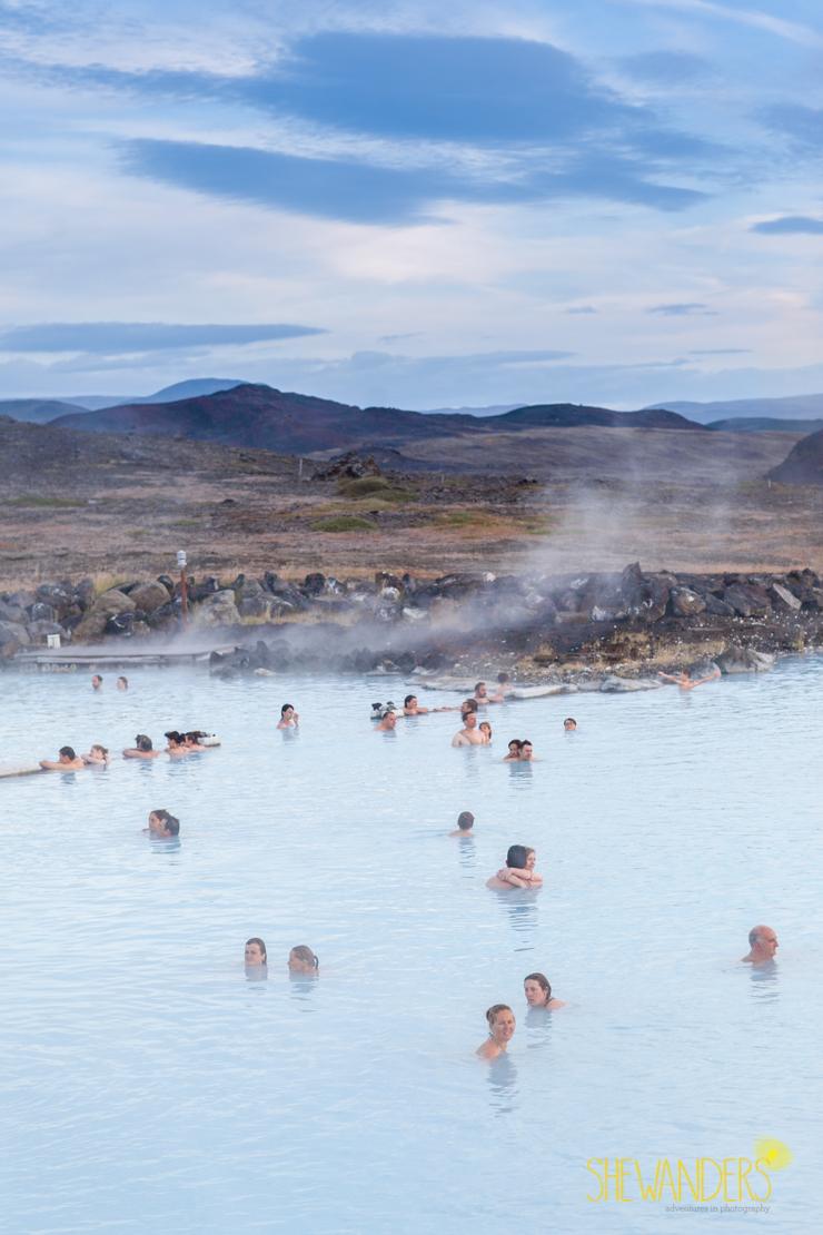 Shewanders.Iceland-1540.1002