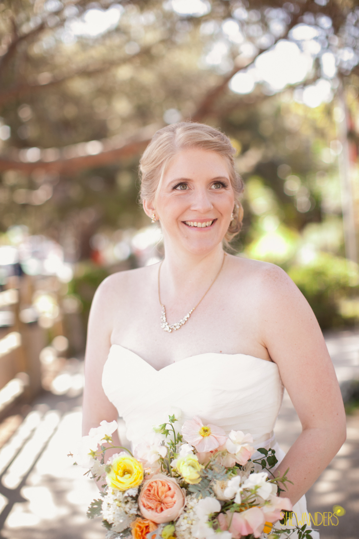 shewanders.wedding.photography.san.diego134