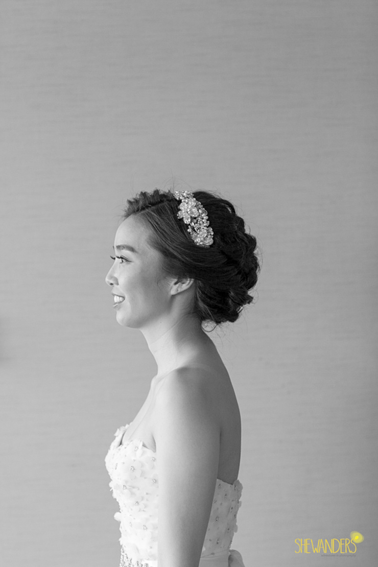 shewanders.wedding.photography.san.diego151