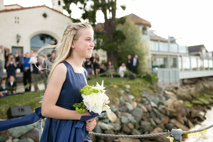 shewanders.wedding.photography.san.diego177