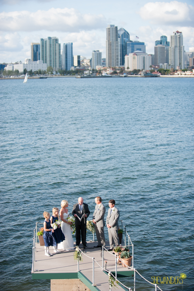shewanders.wedding.photography.san.diego179