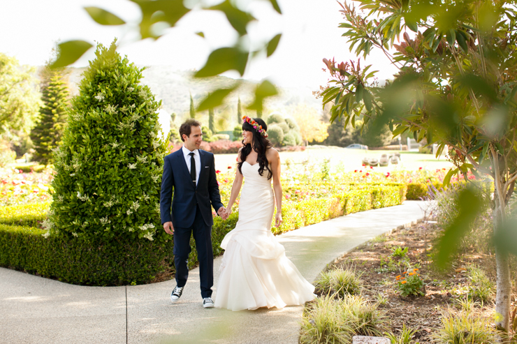 shewanders.wedding.photography.san.diego185