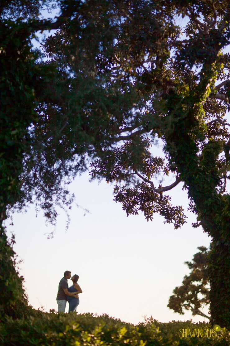 shewanders.wedding.photography.san.diego208