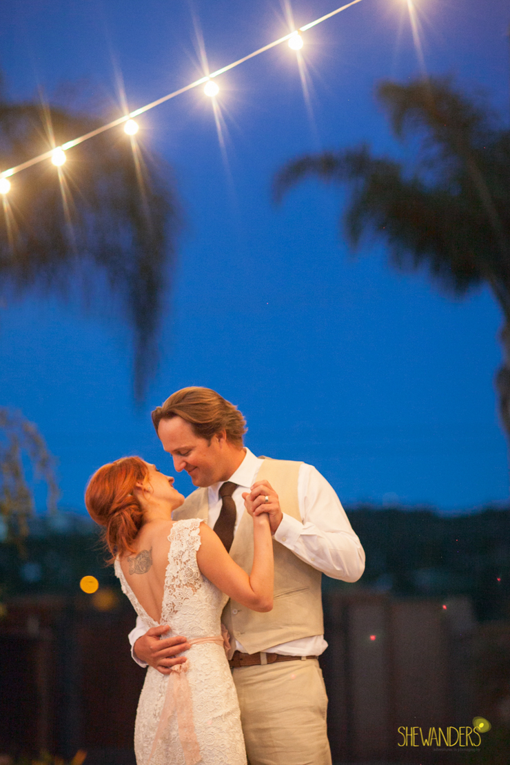 shewanders.wedding.photography.san.diego218