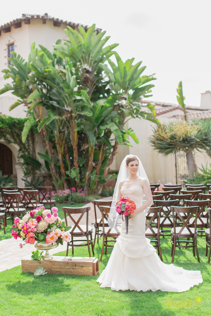 shewanders.wedding.photography.san.diego224