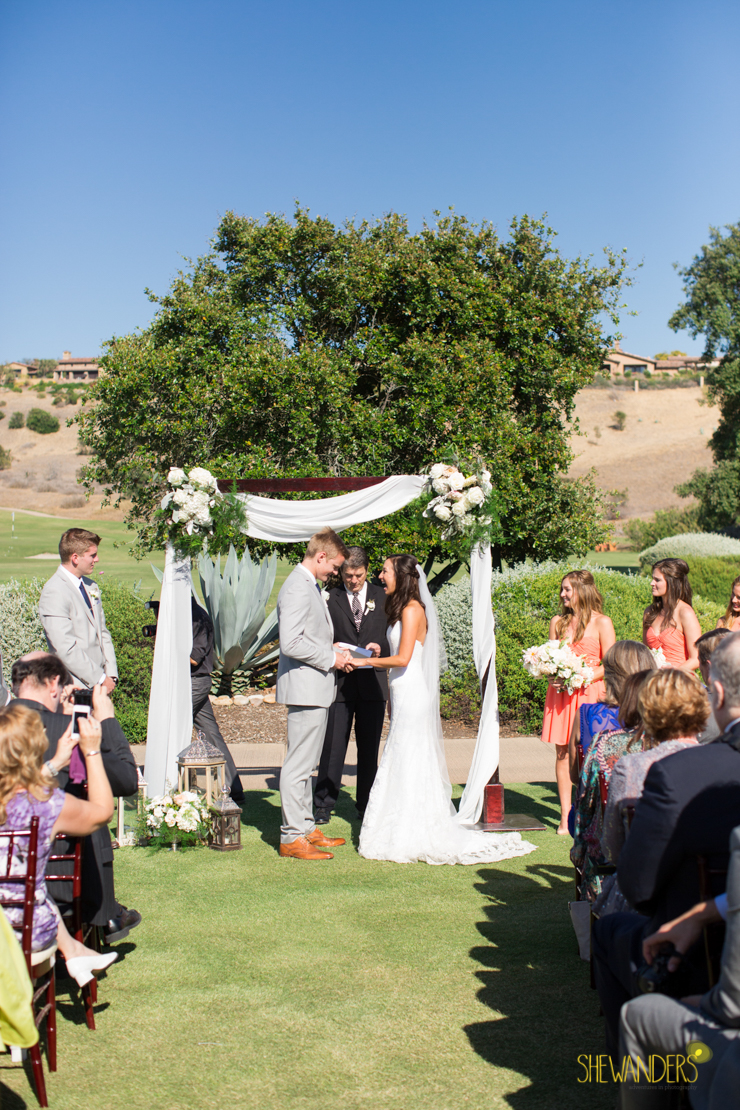 shewanders.wedding.photography.san.diego256