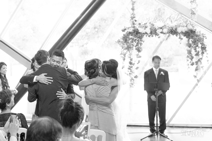 shewanders.wedding.photography.san.diego281