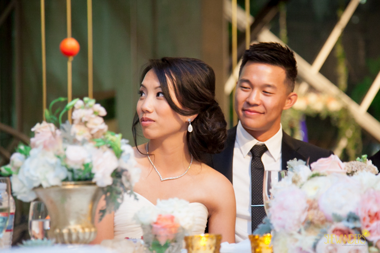 shewanders.wedding.photography.san.diego286