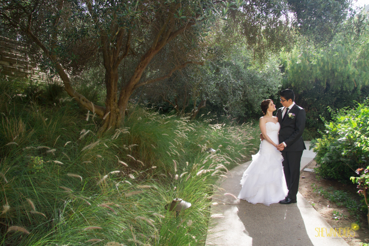 shewanders.wedding.photography.san.diego289