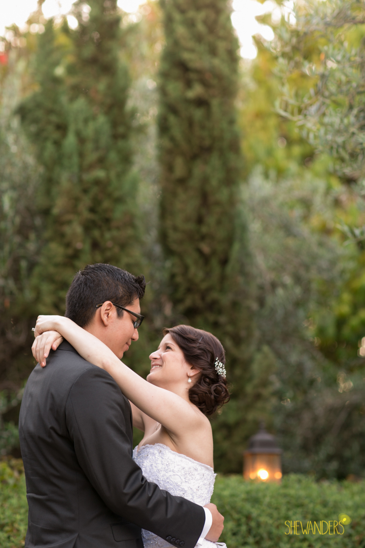 shewanders.wedding.photography.san.diego291