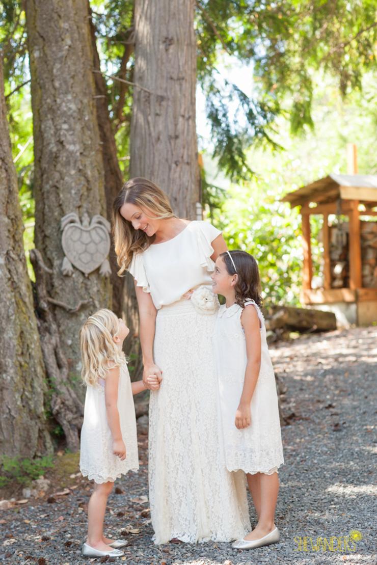 shewanders.wedding.photography.san.diego307