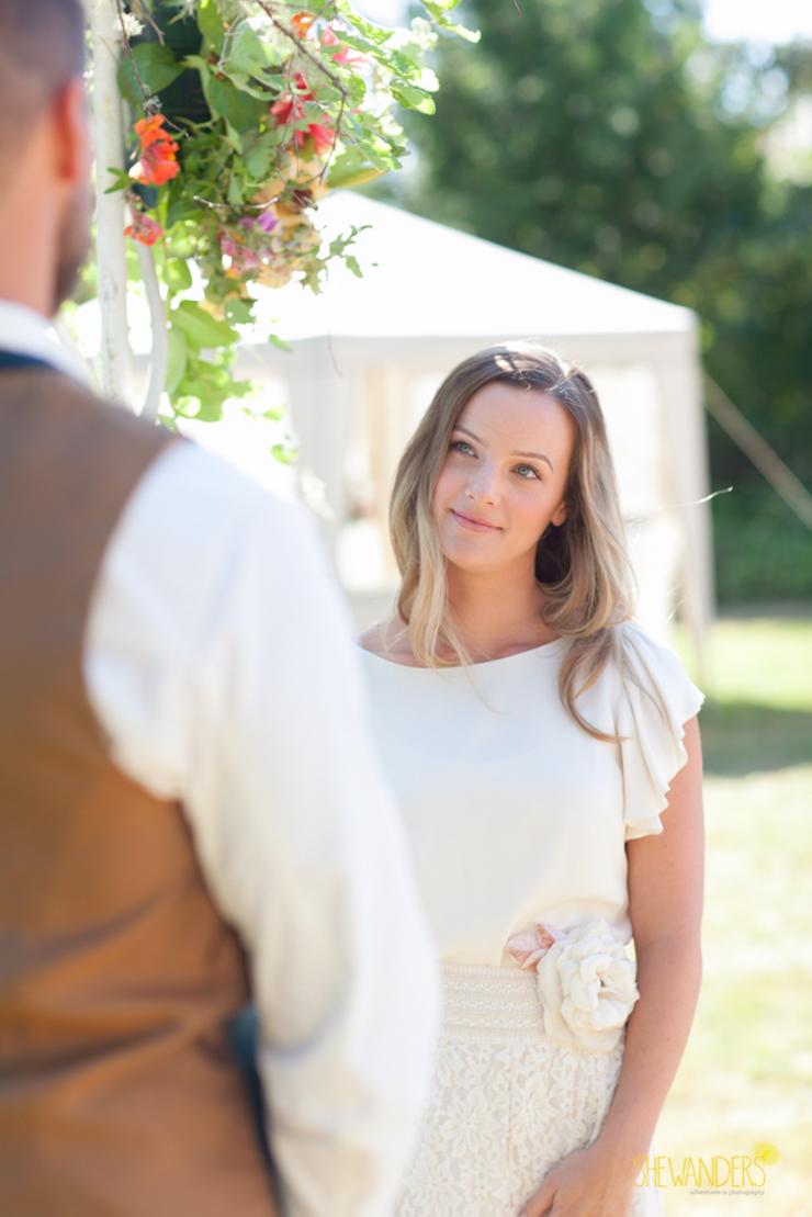 shewanders.wedding.photography.san.diego310