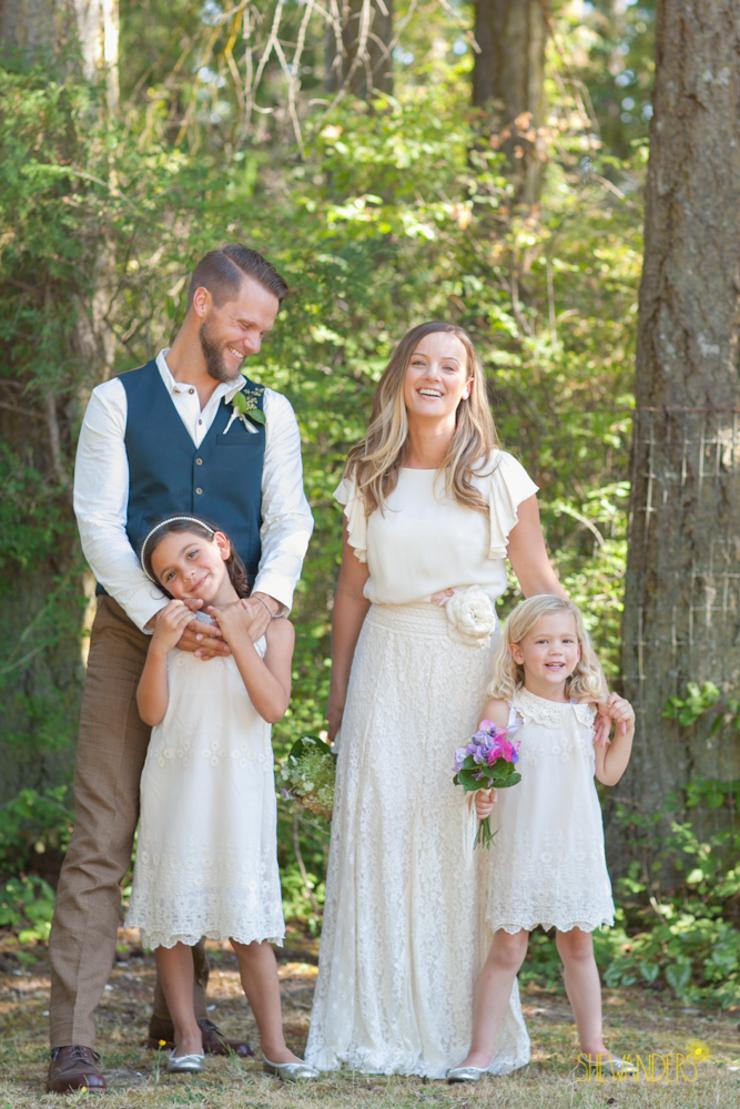 shewanders.wedding.photography.san.diego311