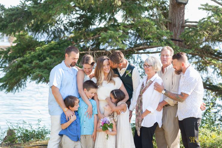 shewanders.wedding.photography.san.diego312