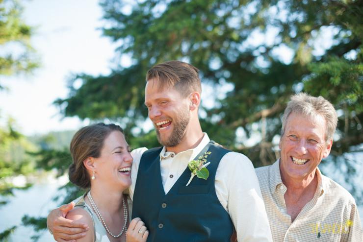 shewanders.wedding.photography.san.diego313