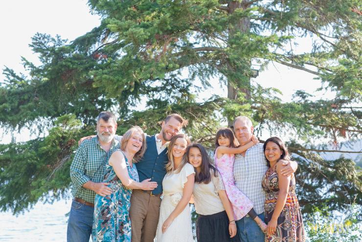 shewanders.wedding.photography.san.diego317