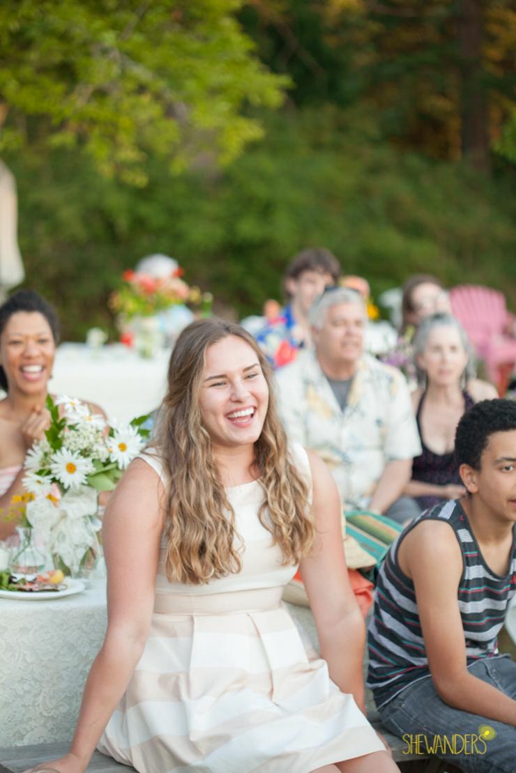 shewanders.wedding.photography.san.diego325