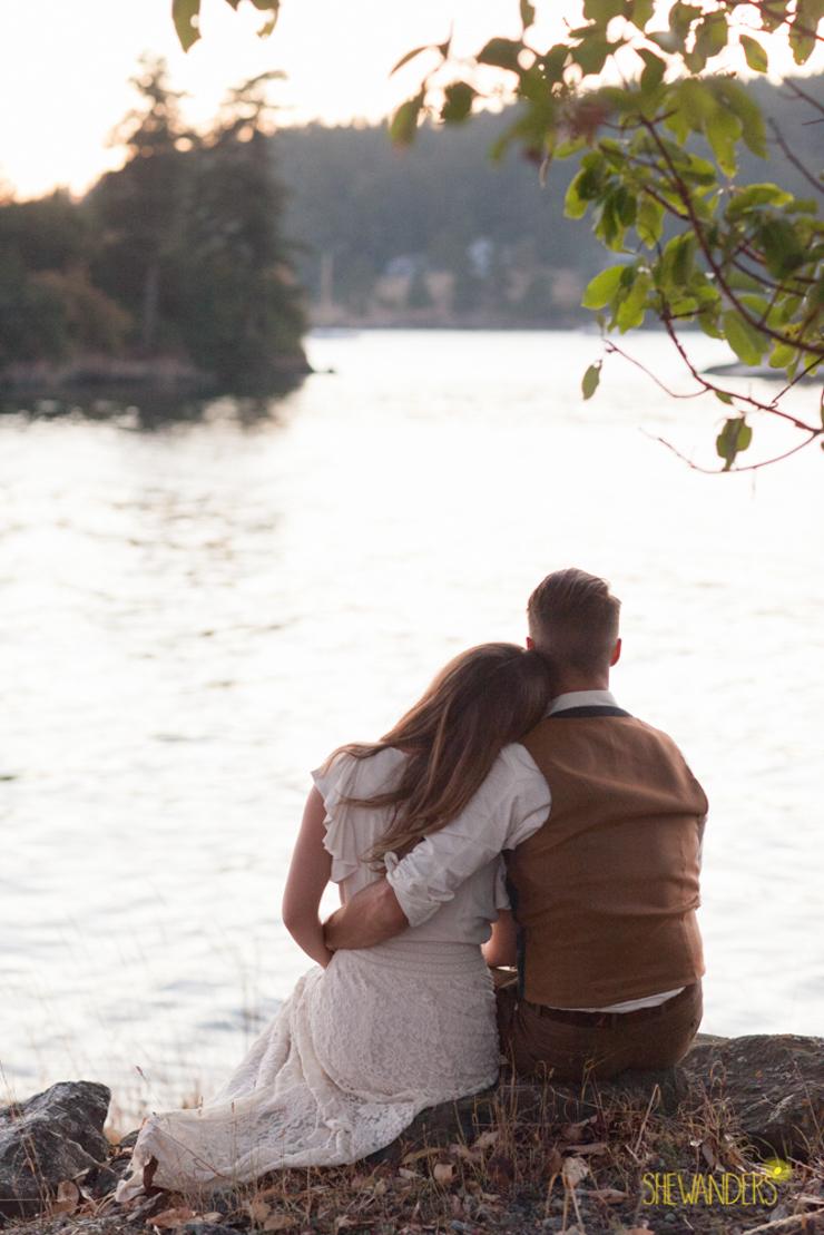 shewanders.wedding.photography.san.diego330