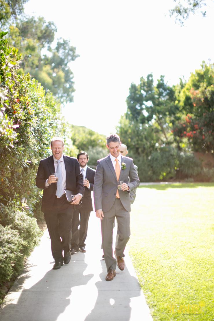 shewanders.wedding.photography.san.diego333