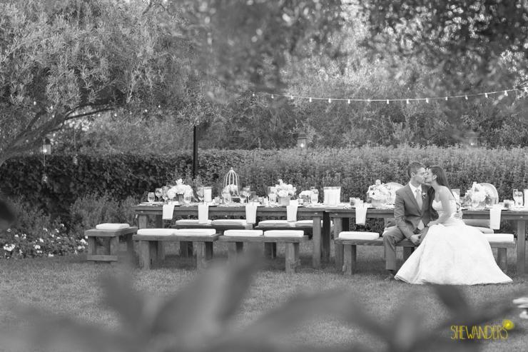 shewanders.wedding.photography.san.diego335