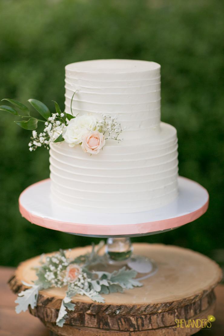 shewanders.wedding.photography.san.diego337