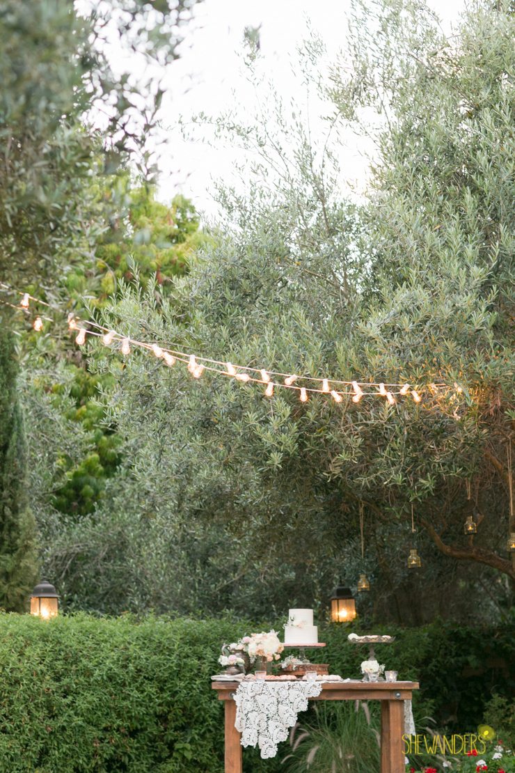 shewanders.wedding.photography.san.diego338