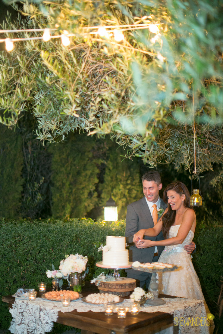 shewanders.wedding.photography.san.diego340
