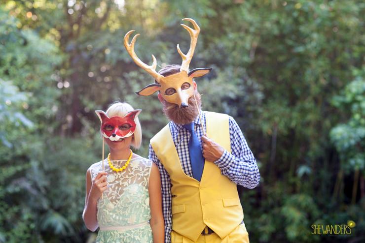 shewanders.wedding.photography.san.diego341
