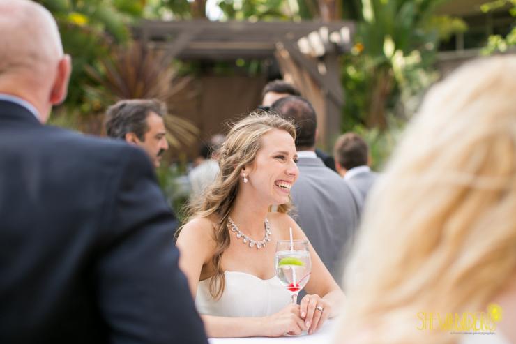 shewanders.wedding.photography.san.diego347
