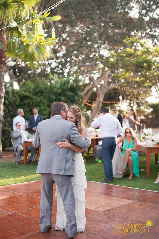 shewanders.wedding.photography.san.diego349