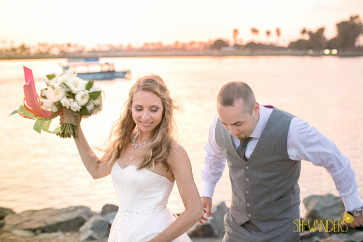 shewanders.wedding.photography.san.diego350