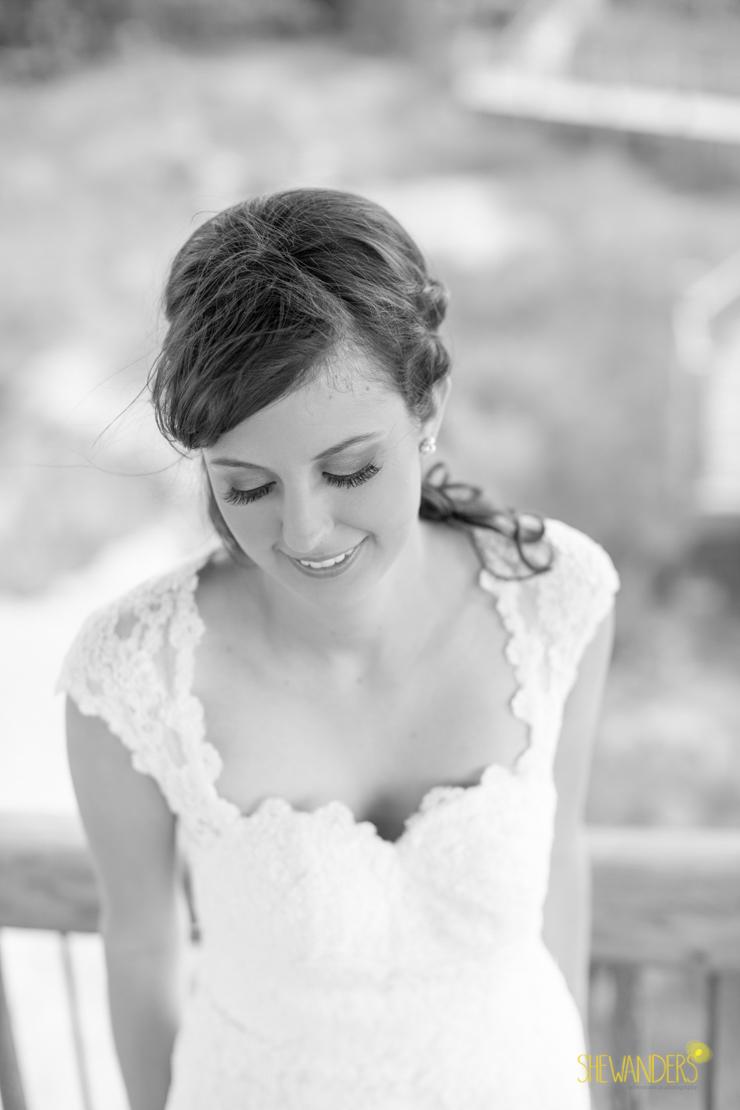 shewanders.wedding.photography.san.diego355