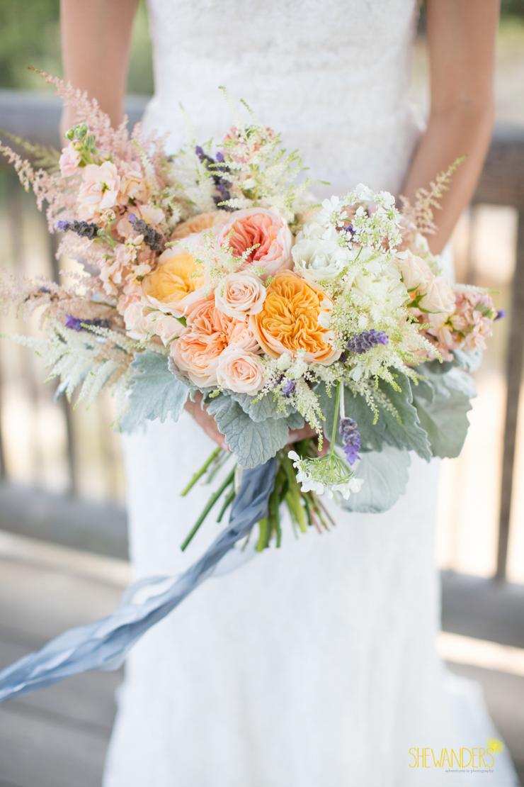 shewanders.wedding.photography.san.diego356