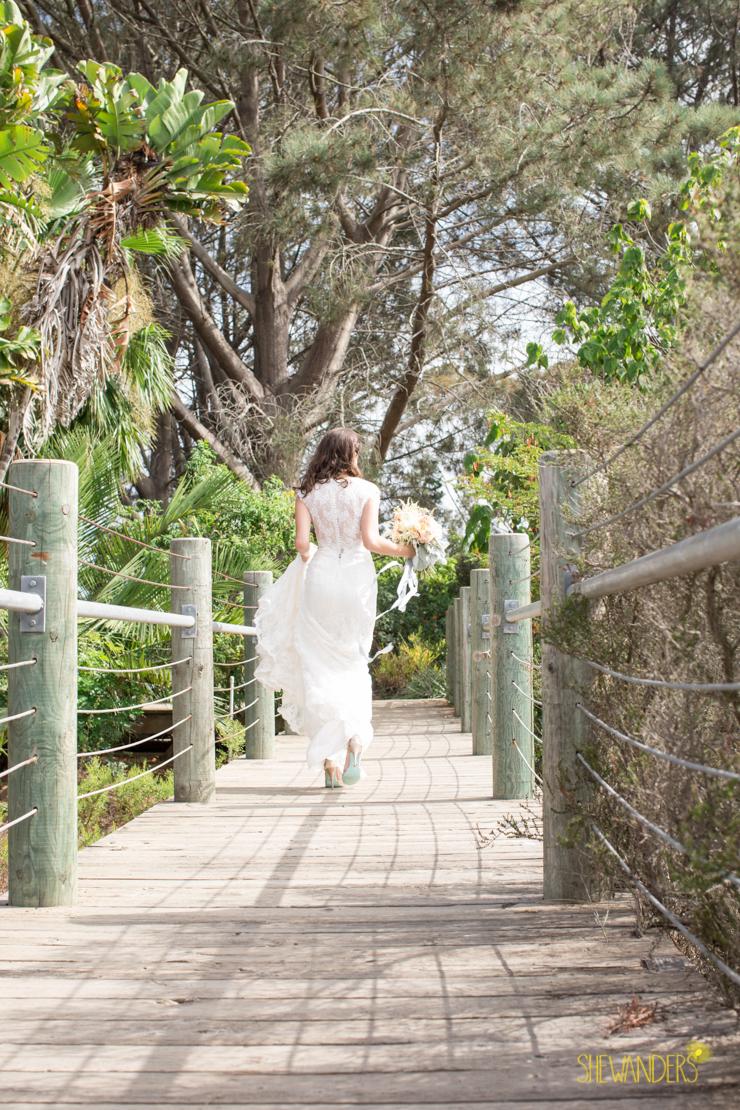 shewanders.wedding.photography.san.diego357