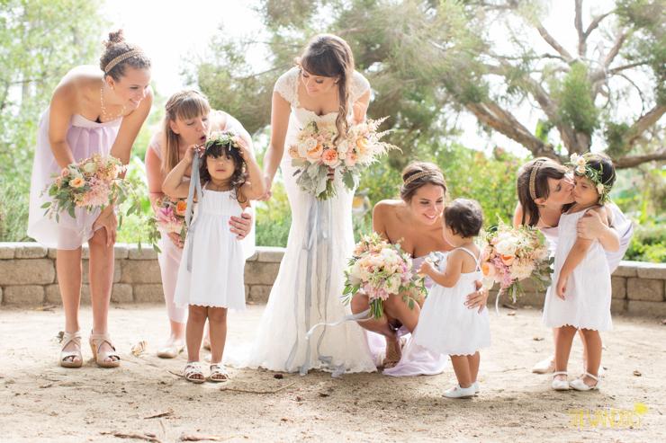 shewanders.wedding.photography.san.diego358