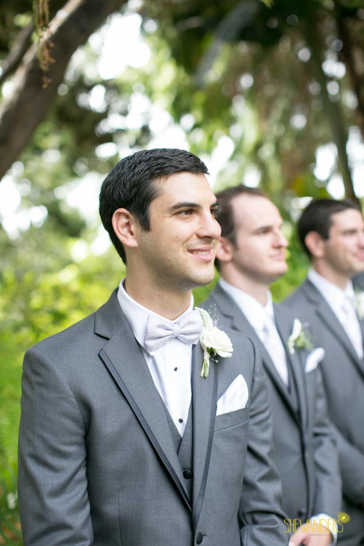 shewanders.wedding.photography.san.diego359