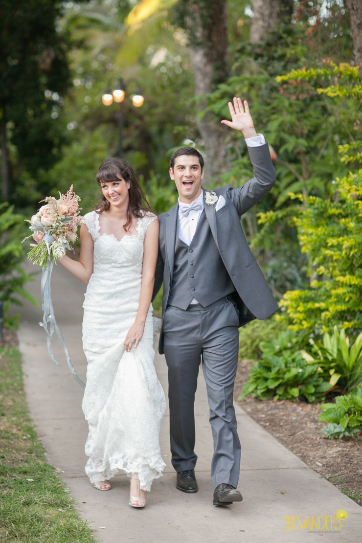 shewanders.wedding.photography.san.diego360