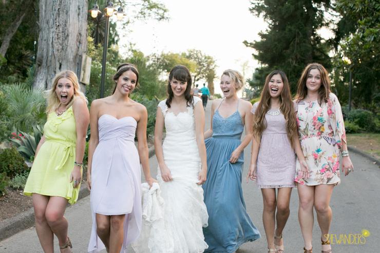 shewanders.wedding.photography.san.diego361