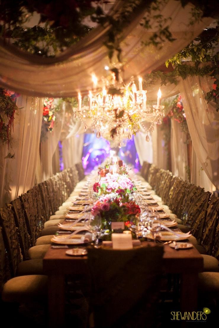 shewanders.wedding.photography.san.diego366