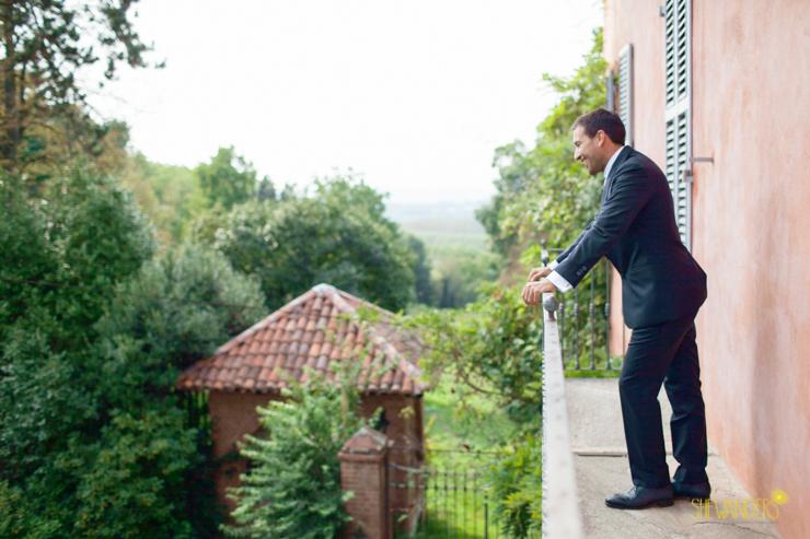 shewanders.wedding.photography.san.diego388