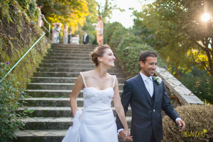 shewanders.wedding.photography.san.diego392