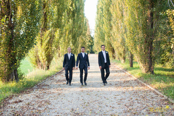 shewanders.wedding.photography.san.diego393